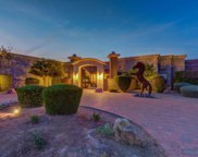 3202 E Cloud Road, Cave Creek image