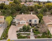 2722 Rainfield Avenue, Westlake Village image