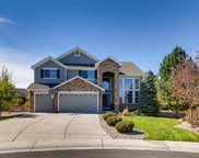 4745 Nighthorse Court, Parker image
