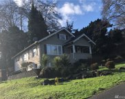 623 2nd Ave, Aberdeen image