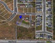 Lot 67 Chelsea Way, Mckinleyville image
