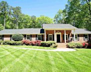 201 Chatterson Drive, Raleigh image