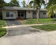 4411 Nw 36th Ct, Lauderdale Lakes image
