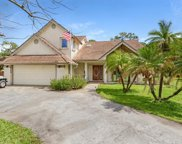 8379 SW Bent Oak Court, Stuart image