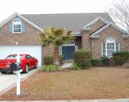 6421 Longwood Drive, Murrells Inlet image