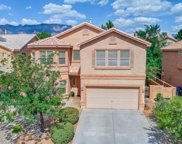 8704 Placer Creek Court NE, Albuquerque image