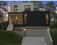 4043 Abbott Avenue, Minneapolis image