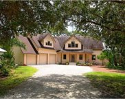 5967 River Forest Circle, Bradenton image