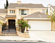 2578     Carlton Place, Rowland Heights image