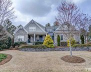 1074 Golfers View, Pittsboro image