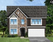 1087 Old Town Road, Irmo image