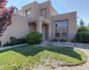 4416 Dry Creek Place NW, Albuquerque image
