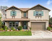 5632  Black Willow Street, Rocklin image