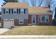 2932 Denise Road, Norristown image