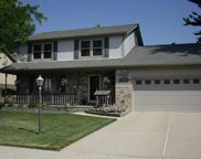26723 Fairwood, Chesterfield image