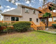 830 Cutter Court, Kure Beach image