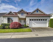 9207 170th St E, Puyallup image