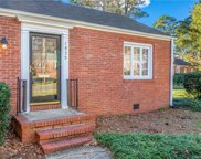 1830  Jameston Drive, Charlotte image