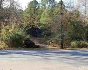 1309 New Hill Road, Holly Springs image