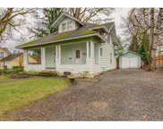 1824 23RD  AVE, Forest Grove image