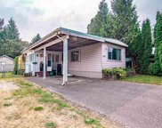 2241 Crystal Court, Abbotsford image