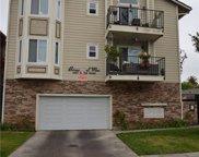 1637   E 5th Street   301 Unit 301, Long Beach image