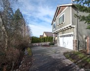 4501 146th St SE, Bothell image