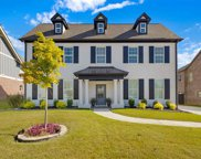 8177 Caldwell Dr, Trussville image