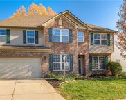 9564 Valley Springs, Fishers image
