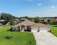 2931 NW 18th TER, Cape Coral image