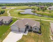 1102 Tradition Drive, Polk City image