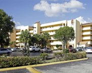 536 Nw 114th Ave Unit #201, Sweetwater image