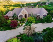 380 E Oak Forest  Rd, Salt Lake City image