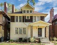 949 Longfellow, Detroit image