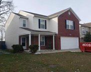 8320 Ossian  Court, Camby image
