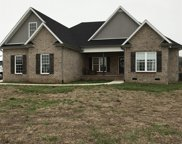 182 Holly Ct, Unionville image
