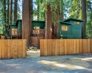 16724 Center  Way, Guerneville image