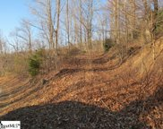 30 Red Sky Trail, Landrum image