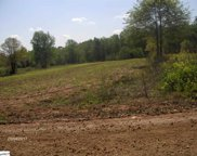 1126 Old Dacusville Road, Easley image
