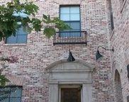 2133 Canton Street, Dallas image
