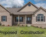115 Whispering Pines Drive, Frankfort image