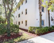 7811 Regal Heron Cir Unit 4-101, Naples image