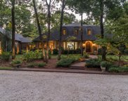 4532 Old Leeds Rd, Mountain Brook image