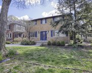 25860 CONCORD, Huntington Woods image