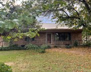 187 County Road 4195, Decatur image