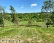 3902 Clarke Pointe Ct, Crestwood image
