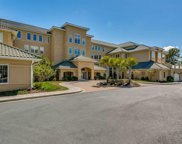 2180 Waterview Drive Unit 937, North Myrtle Beach image