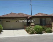 5809 PLEASANT PALMS Street, North Las Vegas image