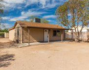 2725 N Cortez, Tucson image