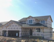 7091 208th Street, Forest Lake image